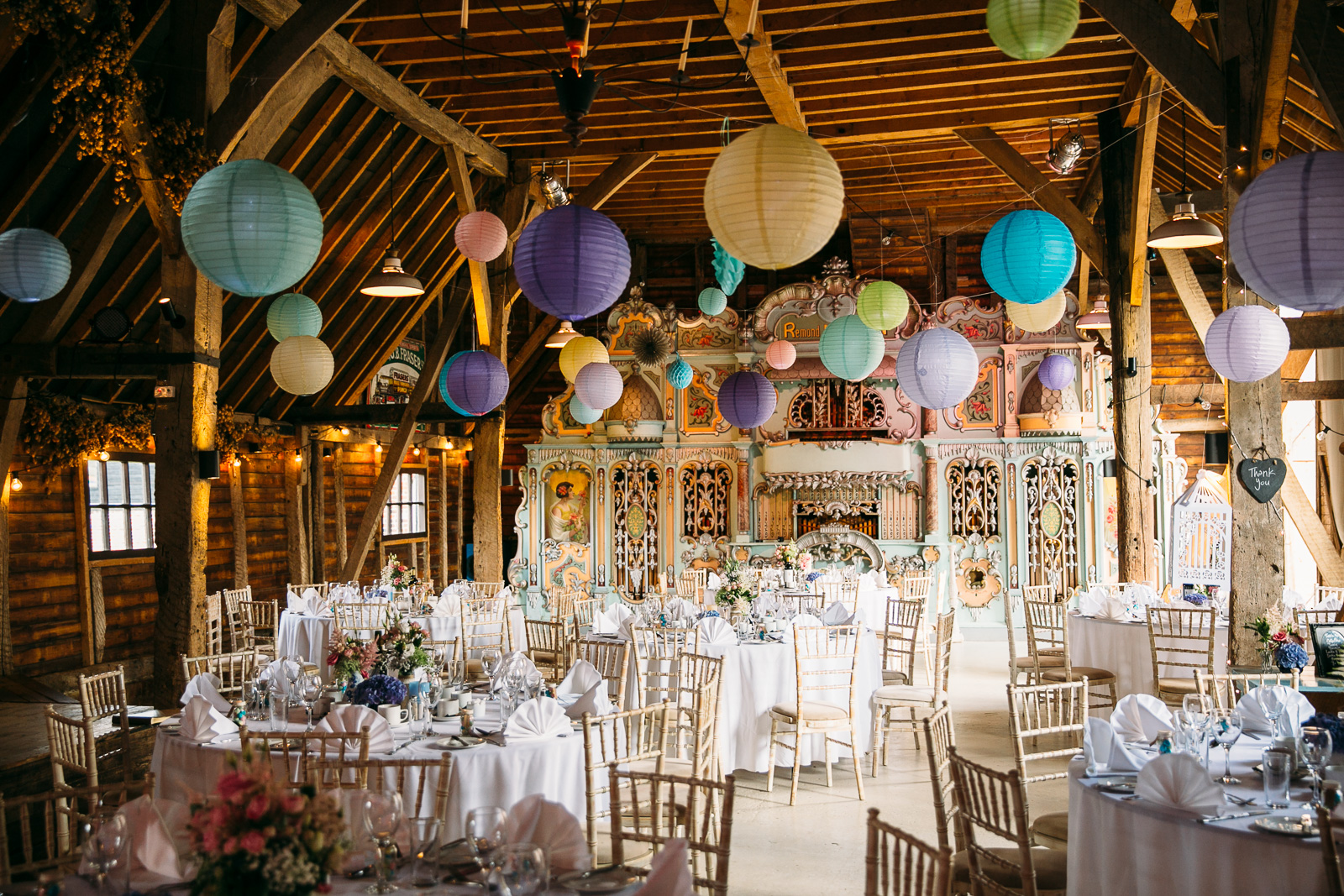 Wedding Reception Venues Preston : Preston court weddings events the kent barn