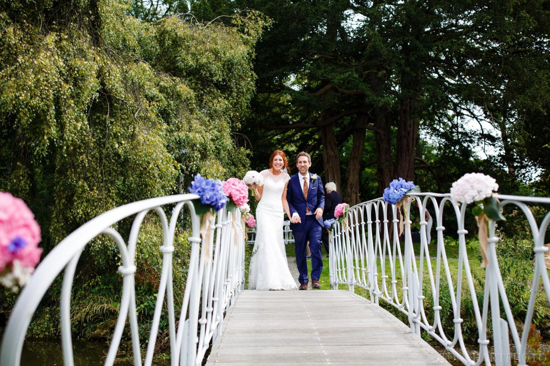 preston_court_wedding_photography_ad-063-1800x1200
