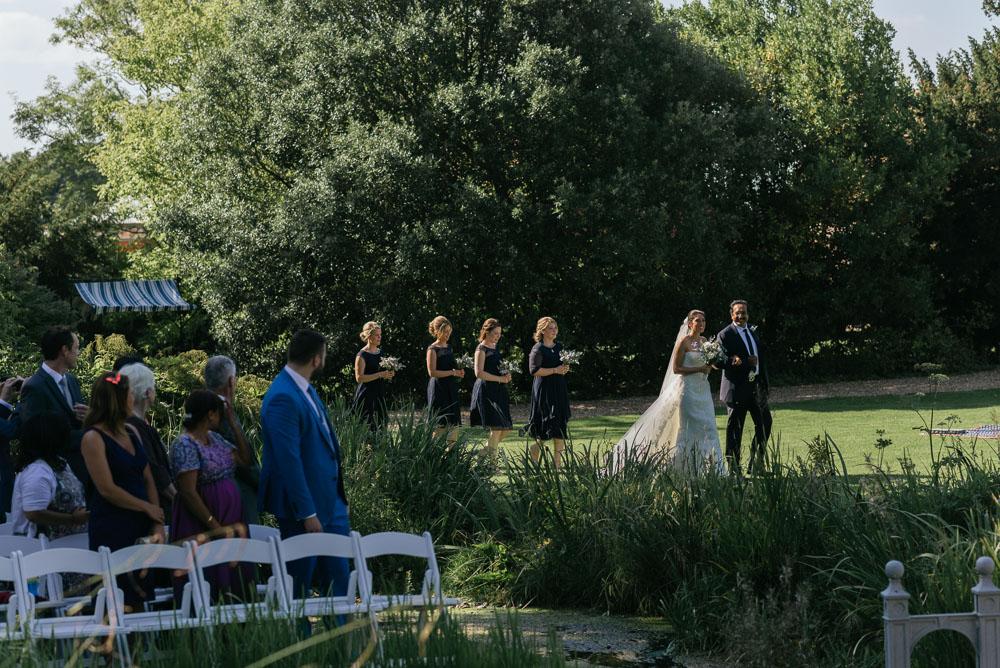 Preston-Court-wedding-photography-014