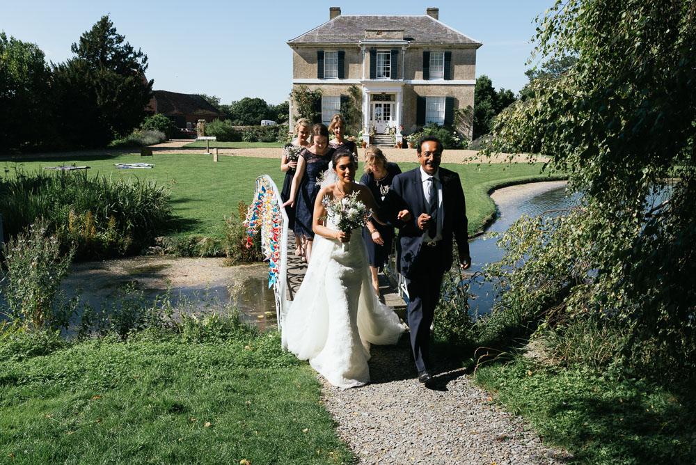Preston-Court-wedding-photography-015