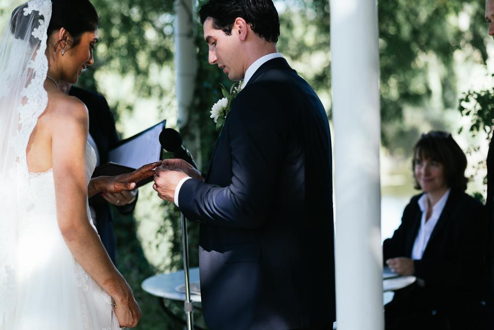 Preston-Court-wedding-photography-020