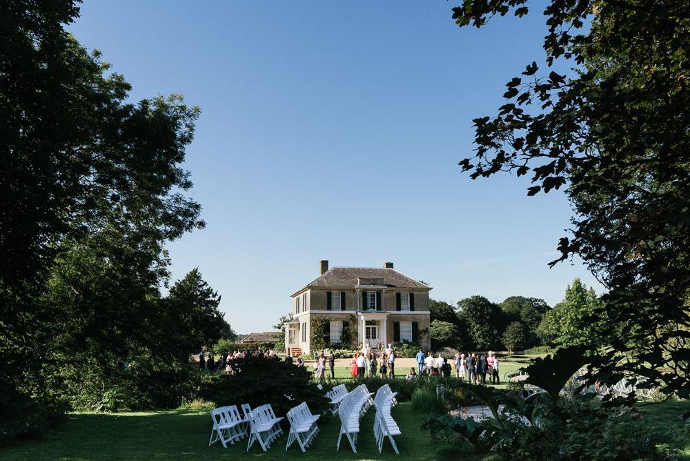 Preston-Court-wedding-photography-038