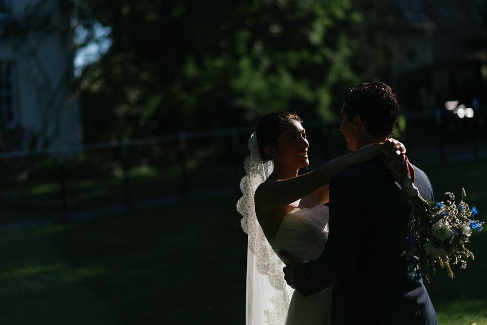 Preston-Court-wedding-photography-045