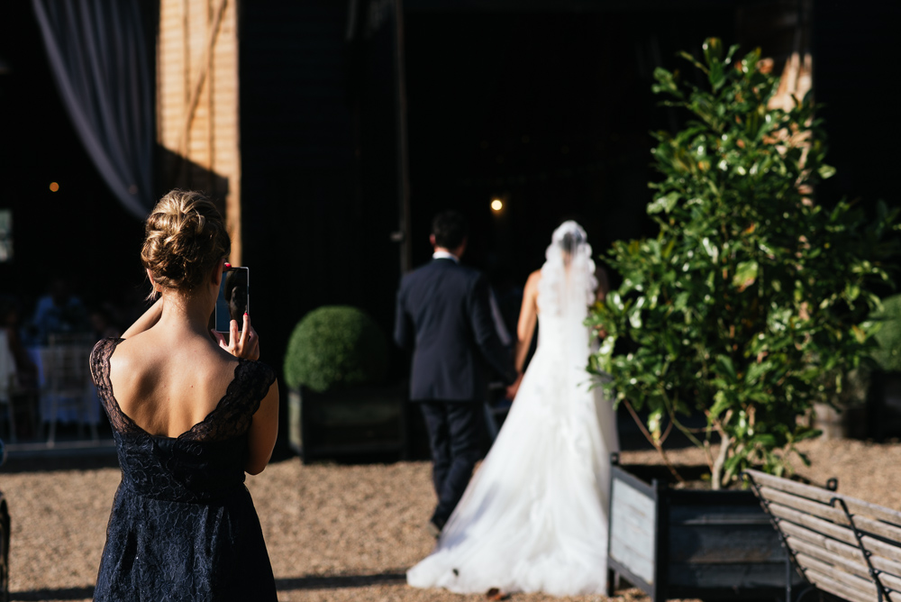 Preston-Court-wedding-photography-053