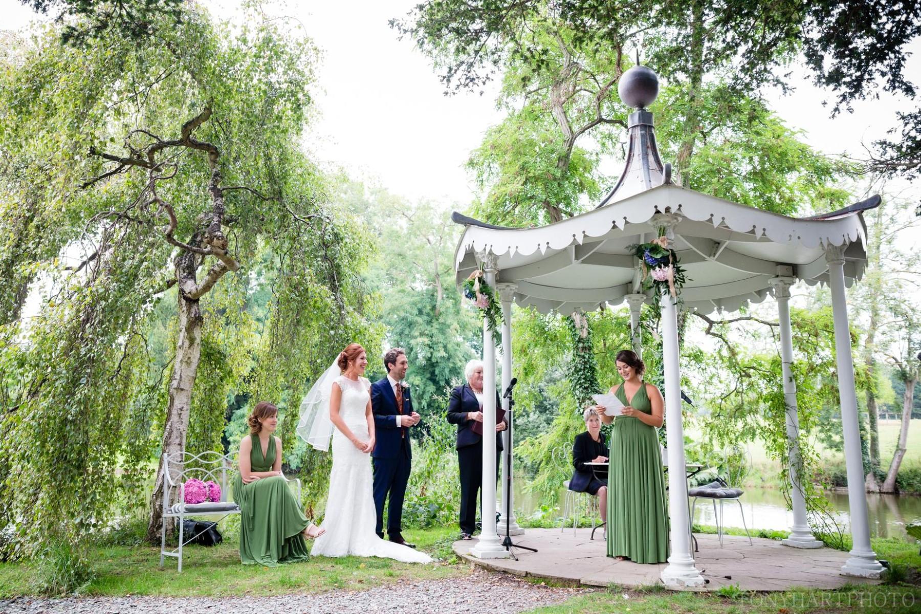 preston_court_wedding_photography_ad-053-900x600@2x